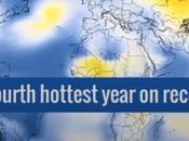 emisiones reducidas durante bloqueo COVID-19 harán 'nada' para cambio climático