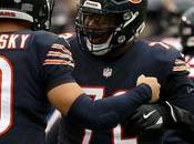 Previo Chicago Bears Temporada 2020