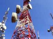Renovación contratos telecomunicaciones priorizaría inversiones