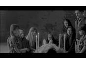 Cinecritica: Bruja Fósforo Paseante