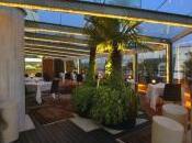 Restaurantes bares terrazas espectaculares