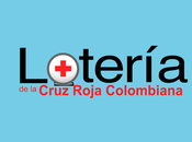 Lotería Cruz Roja martes agosto 2020