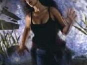 Cocodrilo (Tobe Hooper, 2000)