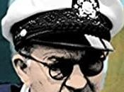 John Ford-El mejor director historia valores