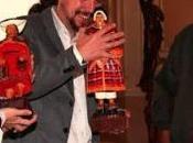 Pablo Iglesias Morales: Apesta?!