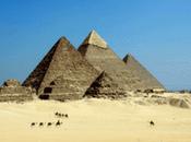 cosas esenciales debes saber antes viajar Egipto