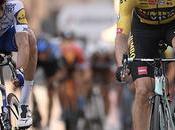 zapatillas ciclismo profesionales 2020 (road)