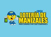 Lotería Manizales miércoles agosto 2020