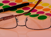 aprueba implante soluble para tratar glaucoma.