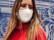 Cómo combatir efectos secundarios mascarilla