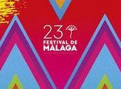 Málaga Moda* alía Festival Cine para promocionar empresas malagueñas sector textil lema 'Talento Original'