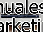 Manuales Marketing
