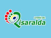 Lotería Risaralda viernes agosto 2020