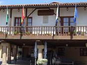 Martín Trevejo, pueblos bonitos Extremadura...y digo sólo yo..