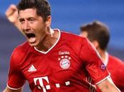 Bayern Munich: vivo Final Champions League 2020