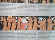Adulterio divorcio antigua grecia