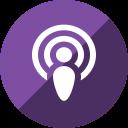 mejores podcast ciberseguridad