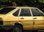 Ayudas para comprar coche después coronavirus