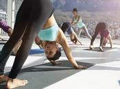 Hatha Yoga Todo necesitas saber