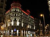 casinos, bellos vecinos Madrid