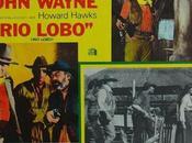 LOBO Howard Hawks