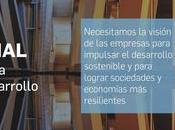 Consulta pública todas Empresas para contribuir Desarrollo Sostenible