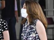 Vuelta cole. para hoy, pandemia mañana