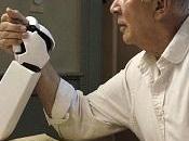 Problemáticas para implantación robots sociales