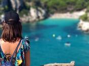 Menorca días completos: hacer consejos para visitar isla