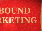 inbound marketing cómo aplicarlo estrategia