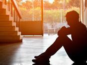 ¿Qué Trastorno Límite Personalidad cómo trata?