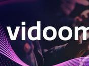 Vidoomy aterriza foco diversidad cultural producto