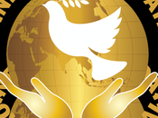 Divine Will Foundation September 2020 Newsletter