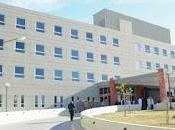 1er. hospital público sello IRAM protocolo COVID-19
