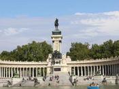 cosas Madrid tres días [Imprescindibles 2020]