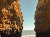 Viajar Portugal: consejos imprescindibles (2020)