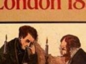 """historia """"ajedrez moderno"""" comenzó ¡1851!"""
