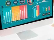 RGPD: herramienta analítica compatible? |Protecmedia