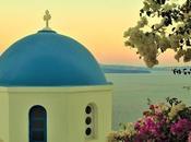 Descubre mejores playas Santorini