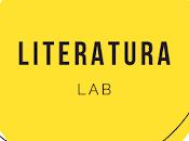 LiteraturaLab: talleres escritura creativa