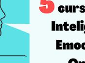 cursos inteligencia emocional online