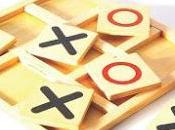 juegos tradicionales populares Andalucía como herramienta para desarrollo competencia matemática