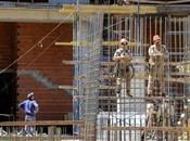Comienza inscripción líneas crédito para construcción ampliación vivienda