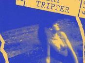 Wall -Day tripper 1982