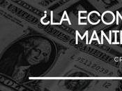 economía manipulable? pocas personas entienden perspectiva para salir adelante crisis