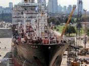 Todos setiembre celebra Industria Naval Argentina