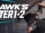 ANÁLISIS: Tony Hawk's Skater