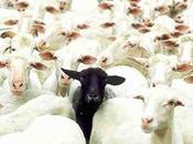 lanar