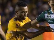 Tigres Santos: vivo Guardianes 2020 Liga Jornada