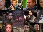 Dune Villeneuve pinta young adult